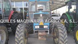 Ebro H115 DT