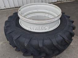 Michelin 520/85R42