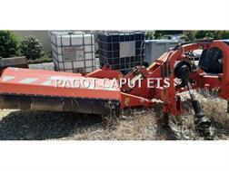 Quivogne FAC1600