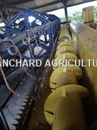 New Holland 7M30 VARIFEED