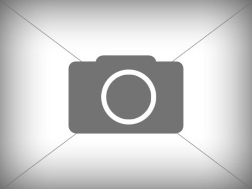 Bressel & Lade XL 2500 Dunggabel