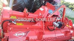 Kuhn EL282-300