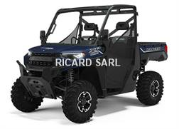 Polaris Quad - transporteur Ranger XP 1000 EPS Polaris