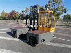 Baumann HX40/12/60