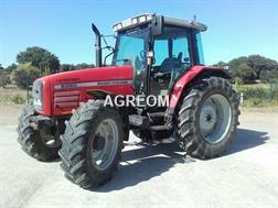 Massey Ferguson MF62604