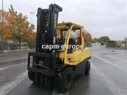 Crown ESR5000 2.0