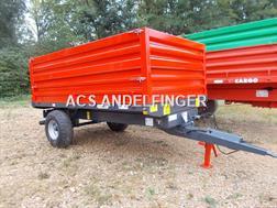 Cargo CP49