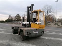 Baumann HX40/12/50