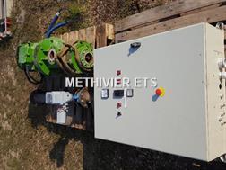 Rovatti ME75K80.90/3P