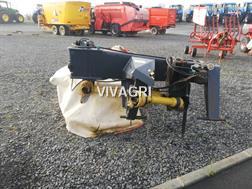 Vicon EXTRA 428