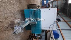 Caprari Idrofoglia JC080-50FL
