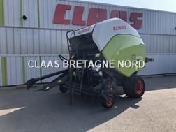 Claas PRESSE ROLLANT 620 RF