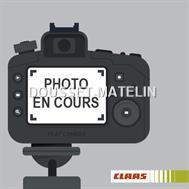 Claas ARIO440