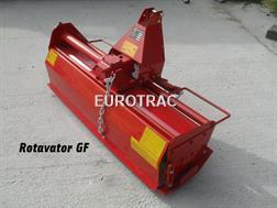 Boxer ROTAVATOR GF 125