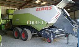 Claas Q 2200 T