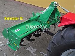 Geo ROTAVATOR TL 115