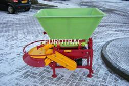Eurotrac Saleuse MOTYL