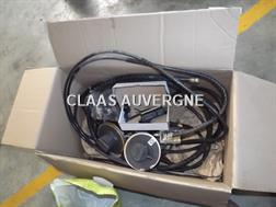 Claas KIT TELEGONFLAGE