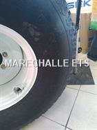 Lamborghini G23H