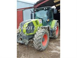 Claas ARION 620 CONCEP
