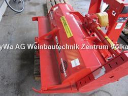 Sauerburger HGM 1500 U