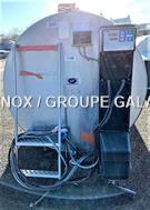Prominox 3300L CH