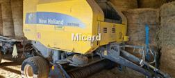 New Holland 22088