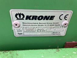 Krone Easy Cut 28 F