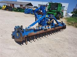 Rabewerk CORVEX V400