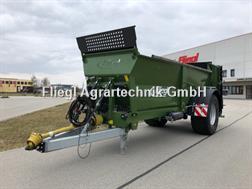 Fliegl KDS 165