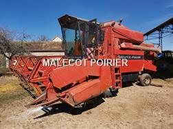 Deutz-Fahr M2680