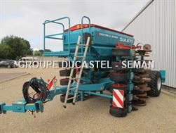 Sulky EASYDRILL W4000