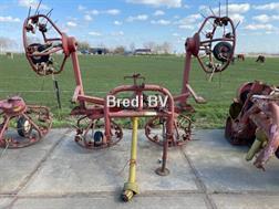 Divers PZ GS
