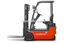 Hangcha X3W10