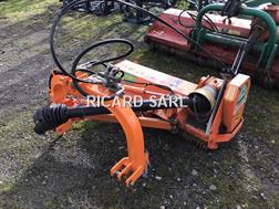 Agrimaster XL130