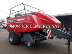 Massey Ferguson MF2270SP