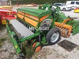 Amazone CUTLIMIX - D9-3000 SPECIAL
