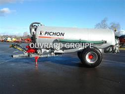 Pichon TCI10400-EP6