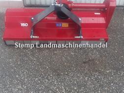 Rotoland LM 150