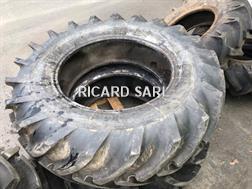 BKT TR135 16.9-30