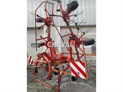 Kuhn GF 6301 MH