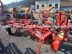 Vogel & Noot cplus XM 1050 3furchig