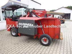 Silomaxx Pro SVT 3545 V