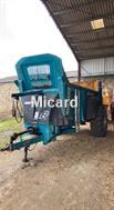 Rolland RF 5013