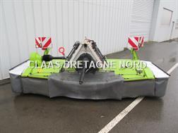 Claas CORTO 3200 FRONTALE