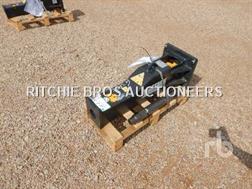 Mustang HM200 Marteau Hydraulique