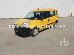 Opel COMBO 1.4I 5 Passenger