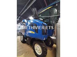 New Holland VN300