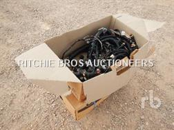 New Holland Qty Of Harness (Unused)