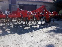Agram 530